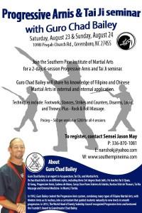 guro-bailey-seminar