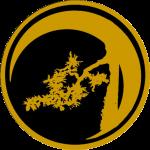 nansho-mon-gold